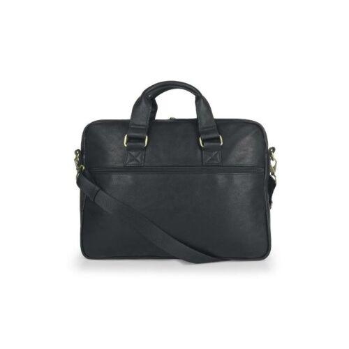"""Gabol Jaipur női laptop táska (15,6"""")"""