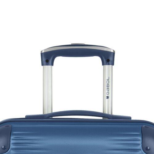 Gabol Balance bőrönd fogantyú