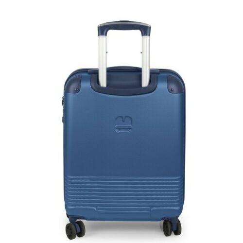 Gabol Balance bőrönd hátsó