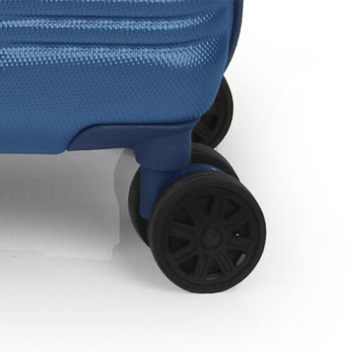 d28f9237feda Gabol Balance bőrönd