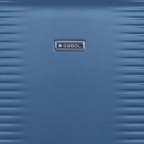Gabol Balance bőrönd minta