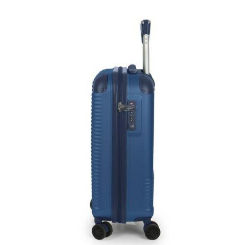 Gabol Balance bőrönd oldal