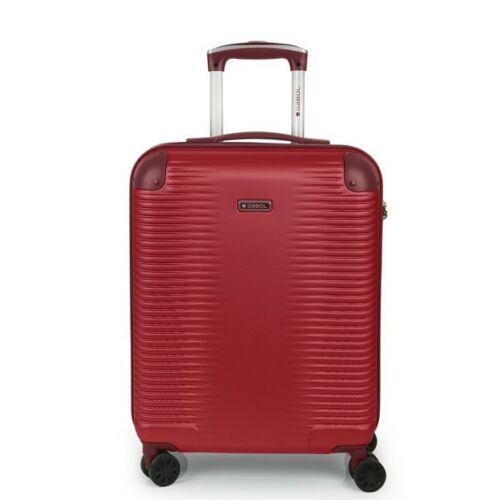 ea0ab2af76a9 Gabol Balance bőrönd