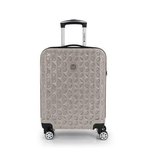 4293bdc79345 bézs Gabol Render bőrönd