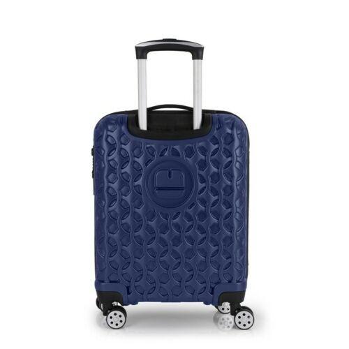 Gabol Render bőrönd hátsó