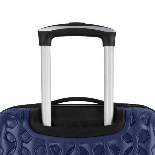 Gabol Render bőrönd fogó