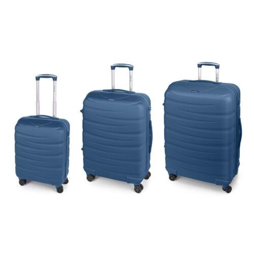 Gabol Trail bőrönd szett