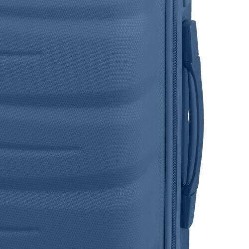 Gabol Trail bőrönd fogó