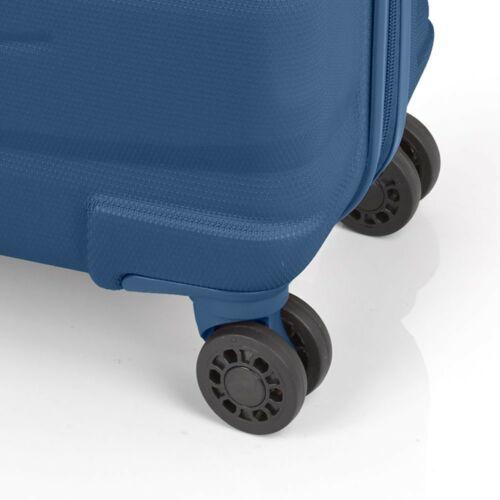 Gabol Trail bőrönd kerék