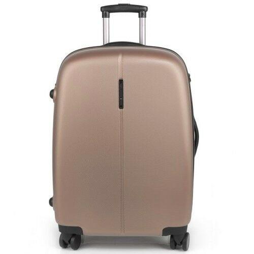 0727731b87a2 Gabol Paradise bőrönd