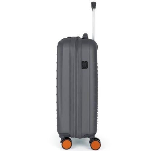 A kabinbőrönd oldalról