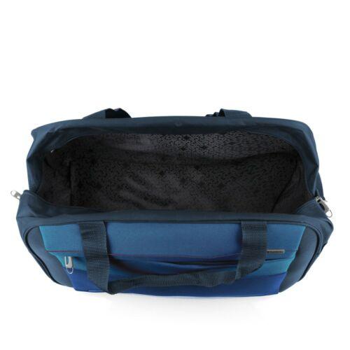 a táska belseje