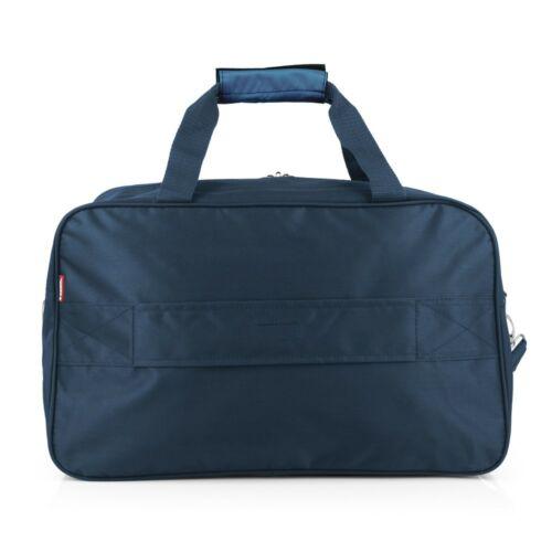 a táska hátsó része