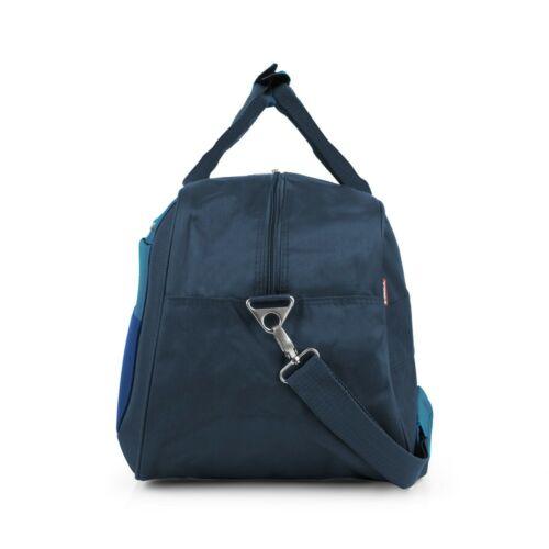 a táska oldalról