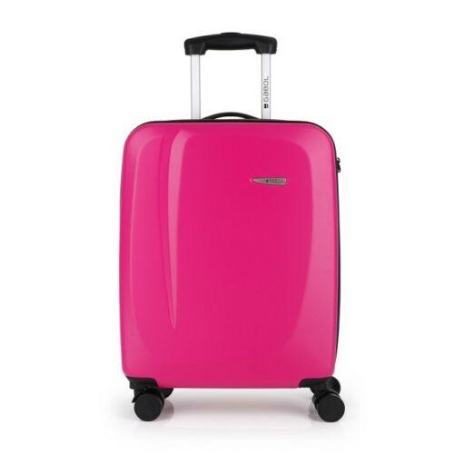 Gabol line bőrönd rózsaszín