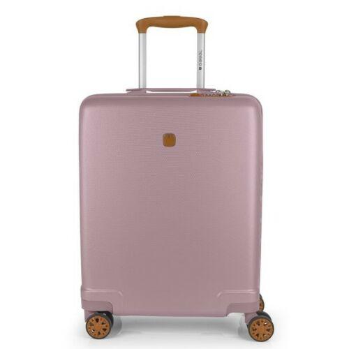 Gabol Mosaic bőrönd rózsaszín