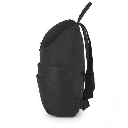 """A Gabol Micro laptoptartós hátizsák (14"""" ) oldalról"""