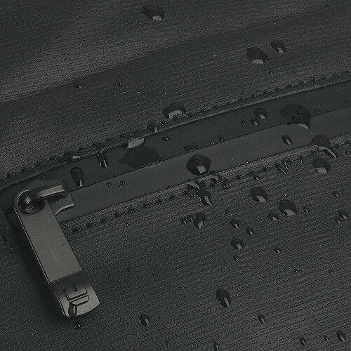 Gabol Micro lapotop táska (15,6) anyaga