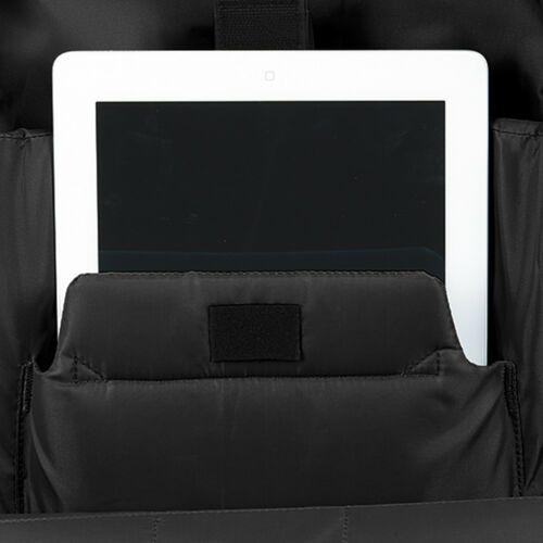 """Gabol Shadow laptoptáska (15,6"""") belső"""