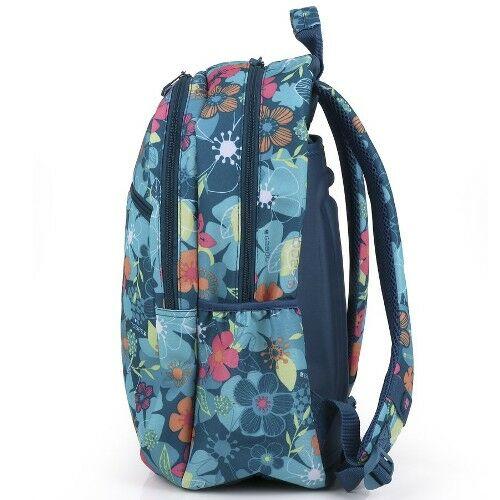 Gabol Aloha hátizsák (iskolásoknak) oldalrol