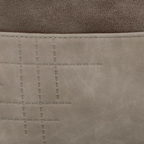 Gabol Mystery női hátizsák anyaga