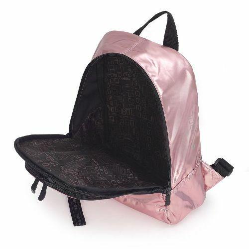 Gabol Fame női hátizsák (kis méret) belseje
