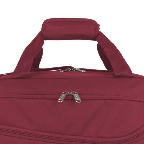 Részlet a táskáról