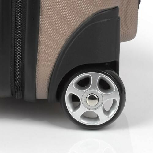 Gabol Paradise kabinbőrönd kerék