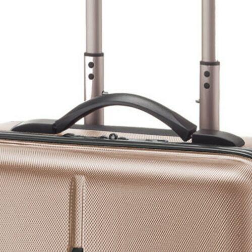 Gabol Paradise kabinbőrönd részlet