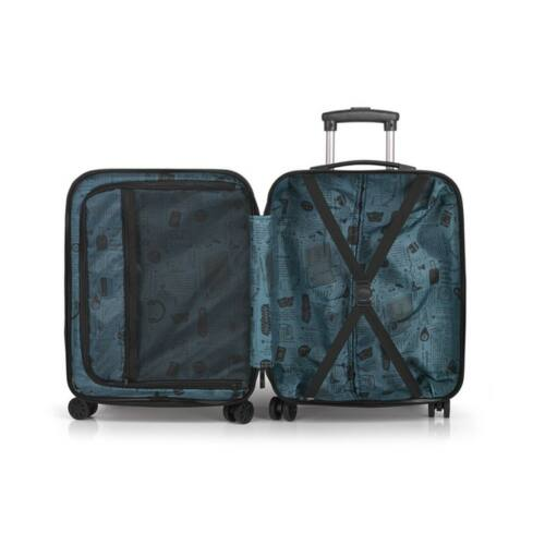 Gabol Paradise kabinbőröndbelső