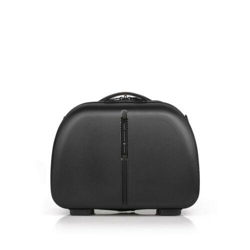 Gabol Paradise kozmetikai táska fekete