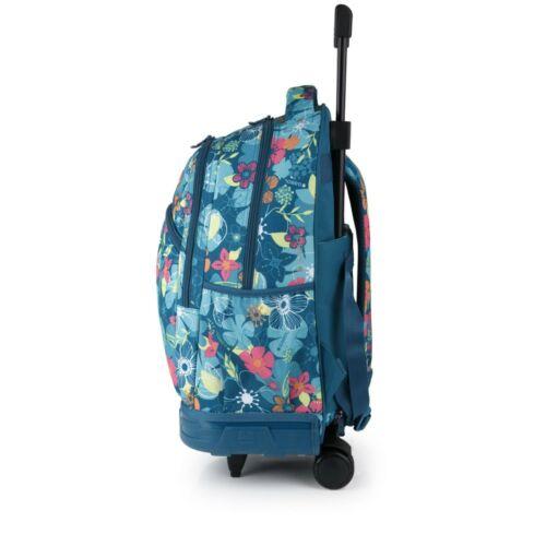 Gabol Aloha gurulós hátizsák
