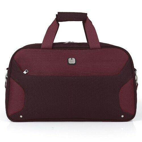A bordó táska