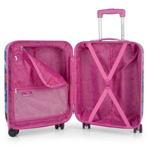 bőrönd belső