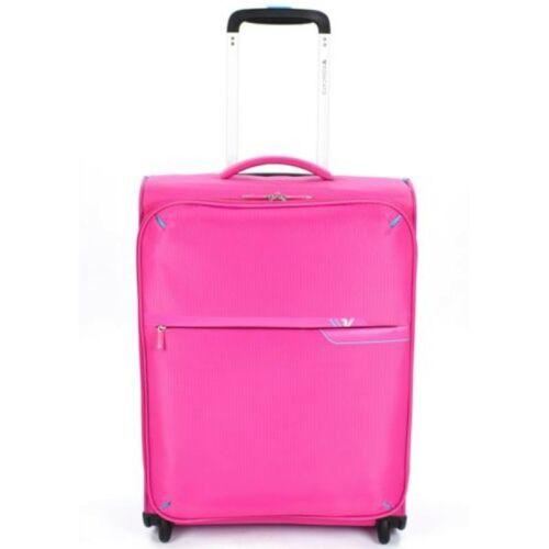 Roncato S-Light kabinbőrönd