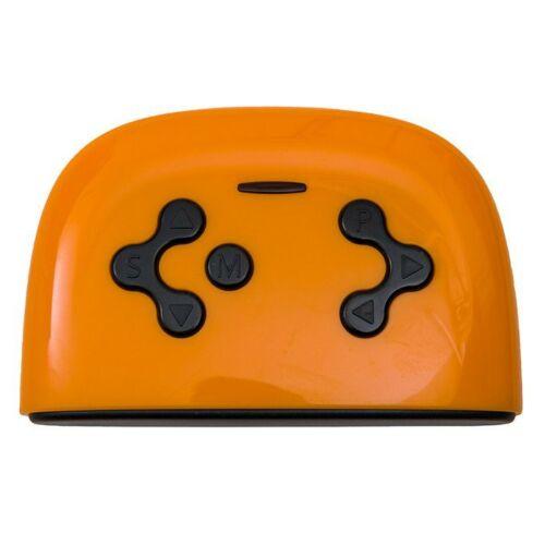Coronet S elektromos kisautó gyerekeknek (távirányítóval, 1 személyes) távirányító