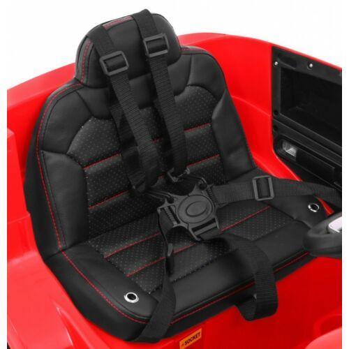 Audi Q5-SUV LIFT elektromos kisautó gyerekeknek (távirányítóval, 1 személyes) ülés