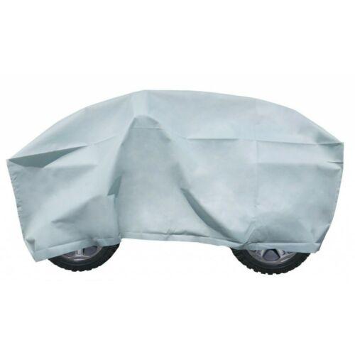 AUDI R8 Spyder elektromos kisautó gyerekeknek (távirányítóval, 1 személyes) kék, takaró