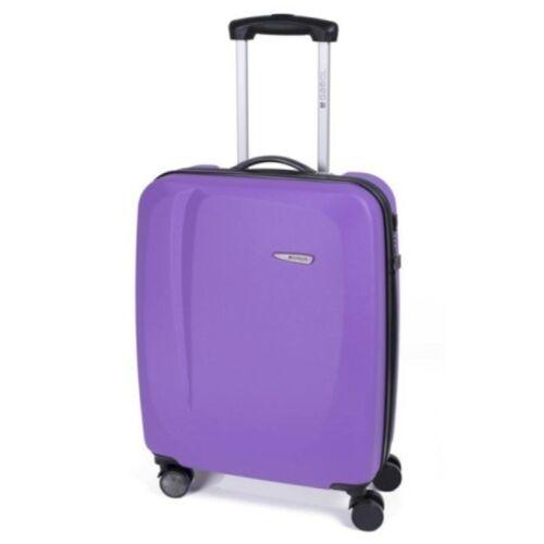 Wizz Air + Ryanair Trend csomag