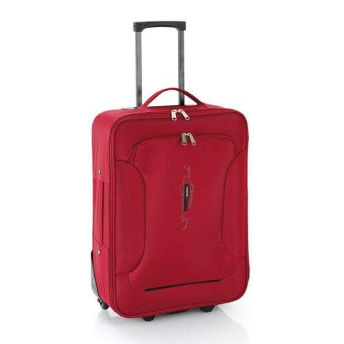 Wizz Air + Ryanair City csomag