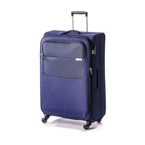 Yearz By March  Carter Spec E nagy bőrönd