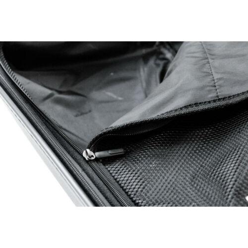 Yearz By March Gotthard bőrönd belseje