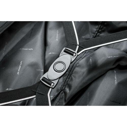 Yearz By March Gotthard bőrönd ruhaleszorító