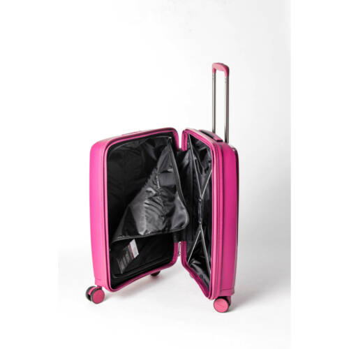 Yearz By March Gotthard bőrönd belső