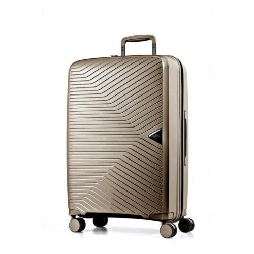 Yearz By March Gotthard nagy bőrönd