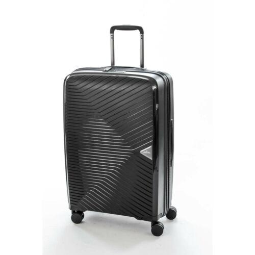Yearz By March Gotthard közepes bőrönd