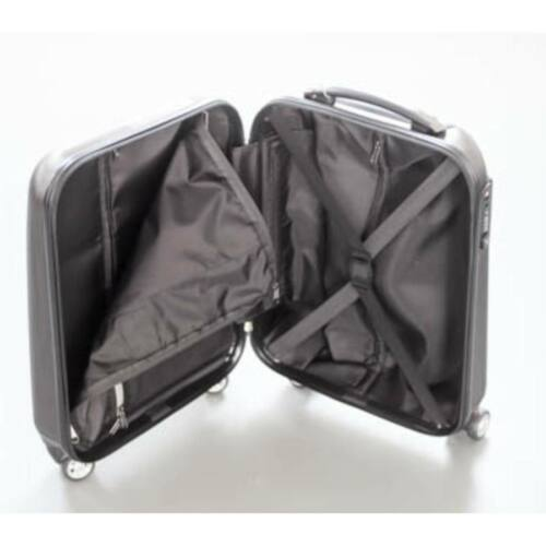 Yearz By March New Carat bőrönd belső