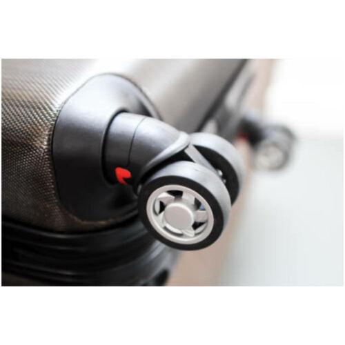 Yearz By March New Carat kabinbőrönd kerék