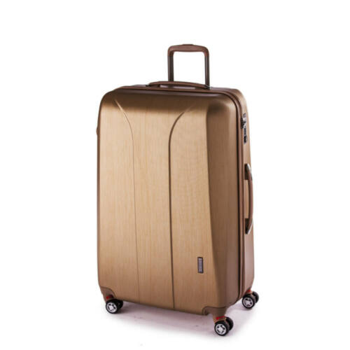 Yearz By March New Carat nagy bőrönd