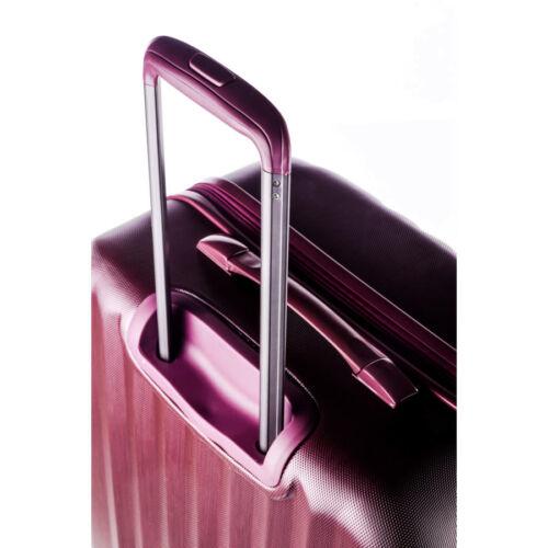 Yearz By March Ribbon bőrönd húzókar